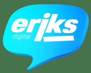 אריקס דיגיטל
